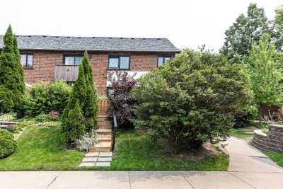 51 Broadfield Dr,  W5317549, Toronto,  for sale, , Anees Steitieh, Better Homes and Gardens Real Estate Signature Service,