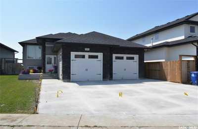 331 Dawson CRESCENT,  SK842015, Saskatoon,  for sale, , Great Rate Realty Ltd.