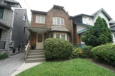 19 Cornish Rd,  C5315593, Toronto,  for sale, , LENNOX GUISTE, Royal LePage Realty Centre, Brokerage *