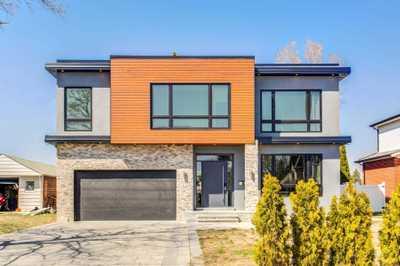 44 Devondale Ave,  C5274056, Toronto,  for sale, , KIRILL PERELYGUINE, Royal LePage Real Estate Services Ltd.,Brokerage*