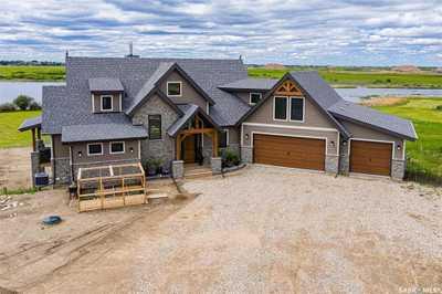 32 Connor ROAD,  SK841942, Blackstrap Blackrock,  for sale, , Bryanne Miller, Realty Executives Saskatoon