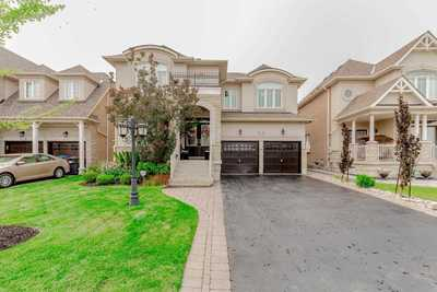 22 Fanfare Pl,  W5315020, Brampton,  for sale, , Mohammad Parvez, HomeLife/Miracle Realty Ltd., Brokerage*