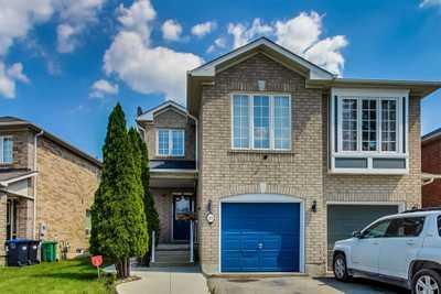 33 Roadmaster Lane,  W5317555, Brampton,  for sale, , HomeLife/Champions Realty Inc., Brokerage*