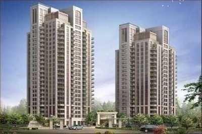 135 Wynford Dr,  C5285523, Toronto,  for sale, , Majibur Mollah, RE/MAX Realtron Realty Inc, Brokerage *