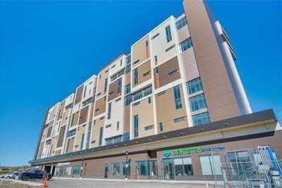 560 North Service Rd,  X5317781, Grimsby,  for sale, , Deborah Anderson, RE/MAX Realty Specialists Inc, Brokerage*