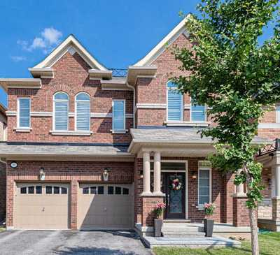 83 Hoey Cres,  W5301501, Oakville,  for sale, , Pardeep Jassi, Century 21 People's Choice Realty Inc., Brokerage *