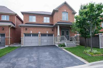 368 Messure Cres,  W5316050, Milton,  for sale, , LENNOX GUISTE, Royal LePage Realty Centre, Brokerage *