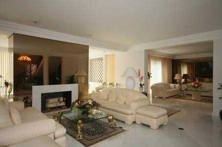 20 High Point Rd, C5317008, Image 3