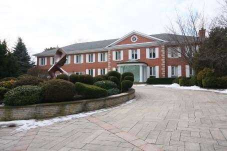 20 High Point Rd, C5317008, Image 1