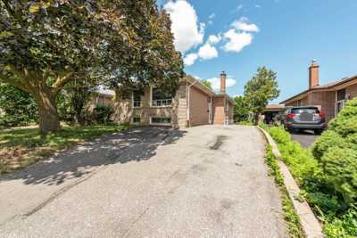 26 Westhumber Blvd,  W5317470, Toronto,  for sale, , Monika  Vaid, RE/MAX GOLD REALTY INC.
