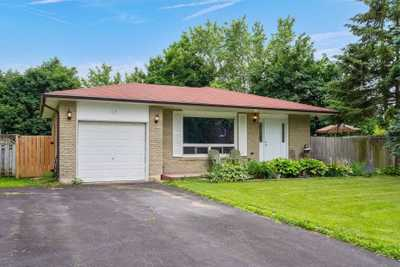 17 Fife Rd,  X5305751, East Luther Grand Valley,  for sale, , Rachael Brassard, iPro Realty Ltd., Brokerage