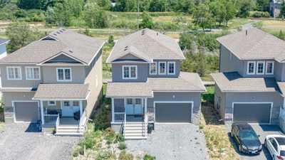 98 Brennan Cres,  X5307456, Loyalist,  for sale, , RE/ON Homes Realty Inc., Brokerage*