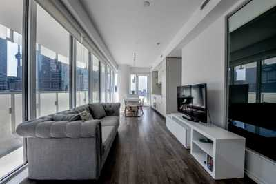 197 Yonge St,  C5317400, Toronto,  for rent, , NICK PANARESE, ROYAL LEPAGE REAL ESTATE SERVICES LTD.Brokerage*