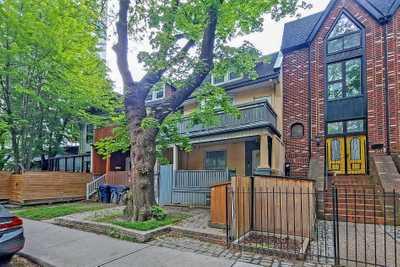 73 Mcgill St,  C5318279, Toronto,  for sale, , Javad Ahmadi Zabihi, RE/MAX Hallmark Realty Ltd., Brokerage *