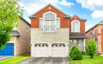 63 Princeton Ave,  N5318107, Richmond Hill,  for sale, , Nesan Chathanantham, RE/MAX Community Realty Inc, Brokerage *