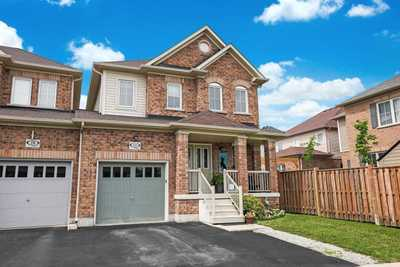 14 Sidney Rundle Ave,  E5312042, Clarington,  for sale, , RE/MAX IMPACT REALTY BROKERAGE*