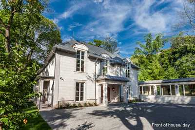 1267 Mississauga Rd,  W5286366, Mississauga,  for sale, , Lynn Beaton, RE/MAX Realty Enterprises Inc., Brokerage*