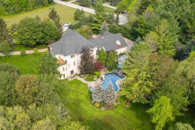 5 Wilderness Tr,  N5318362, Whitchurch-Stouffville,  for sale, , Akhtar Shaikh, IQI GLOBAL REAL ESTATE Brokerage