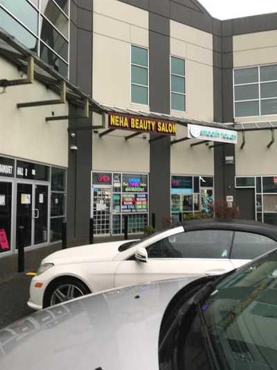 8166 128 STREET,  C8035865, Surrey,  for sale, , Bill Bains, Sutton Group - Alliance Real Estate Services