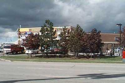 118 Orenda Rd,  W5318393, Brampton,  for lease, , Pat Singh, HomeLife Silvercity Realty Inc., Brokerage*
