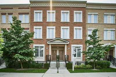 4701 Kingston Rd,  E5314600, Toronto,  for sale, , Steven Ferreira, Royal LePage Connect Realty