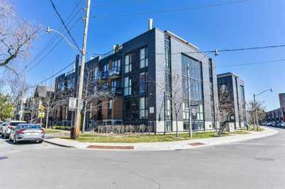 63 Ruskin  Ave,  W5318465, Toronto,  for sale,