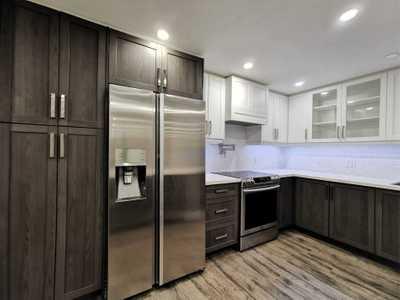 33 Elmhurst Ave,  C5317774, Toronto,  for rent, , Culturelink Realty Inc., Brokerage