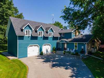 15 Hillside Dr,  E5318541, Clarington,  for sale, , Coldwell Banker - R.M.R. Real Estate, Brokerage*
