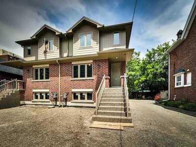 121 YOUNG Street,  H4111814, Hamilton,  for sale, , Tony  Dhami, Sutton Group Innovative Realty Inc. Brokerage*