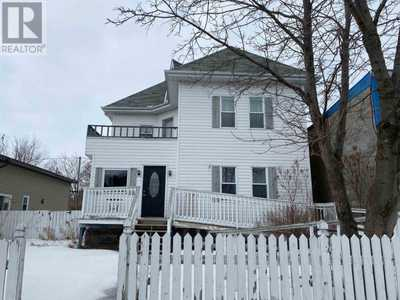 212 Main ST,  SM131062, Thessalon,  for sale, , Steve & Pat McGuire, Exit Realty Lake Superior, Brokerage*