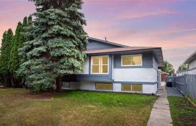 378 Mandalay Drive,  202118338, Winnipeg,  for sale, , Harry Logan, RE/MAX EXECUTIVES REALTY