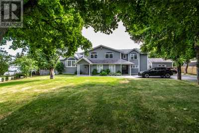 40 Cedar Brae Crescent,  1233879, St. John's,  for sale, , Ruby Manuel, Royal LePage Atlantic Homestead