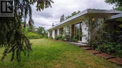 1662 Maple Bay Rd,  882735, Duncan,  for sale, , RE/MAX Alliance