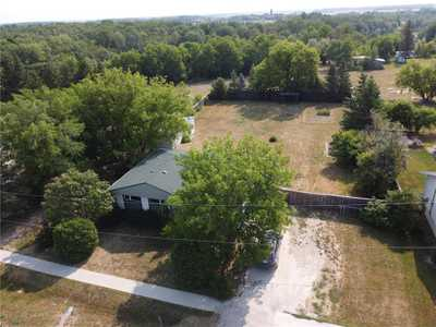 21 River Drive,  202115965, Whitemouth,  for sale, , Harry Logan, RE/MAX EXECUTIVES REALTY