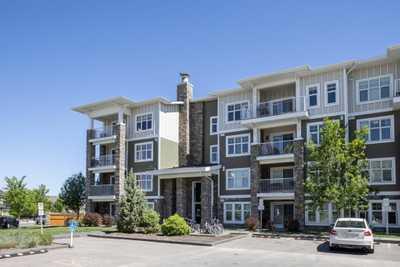1204, 11 Mahogany Row SE,  A1122912, Calgary,  for sale, , Grahame Green, 2% REALTY