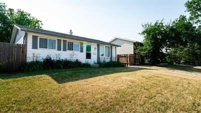 172 Kurt Avenue,  202118449, Winnipeg,  for sale, , Harry Logan, RE/MAX EXECUTIVES REALTY