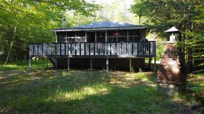 641 Tiny Beaches Rd N,  S5288010, Tiny,  for sale, , NIHAD HAZBOUN, RE/Max West Experts