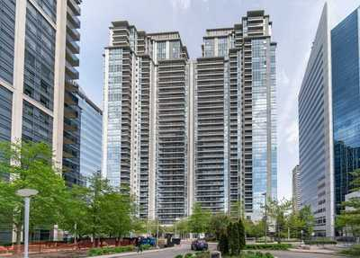 4968 Yonge St,  C5317570, Toronto,  for sale, , Alex Pino, Sotheby's International Realty Canada