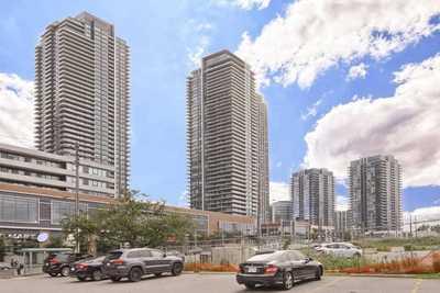 10 Park Lawn Rd,  W5306734, Toronto,  for sale, , Pauline Chan, Century 21 Heritage Group Ltd. , Brokerage *