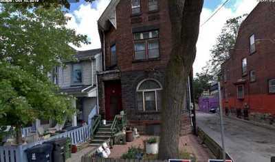 37 Huron St,  C5290860, Toronto,  for sale, , Inder Rai, BAY STREET GROUP INC., Brokerage*