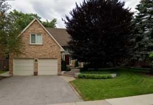62 Normandale Rd,  N5315653, Markham,  for sale, , Sharon Tovey, Real Estate Homeward, Brokerage