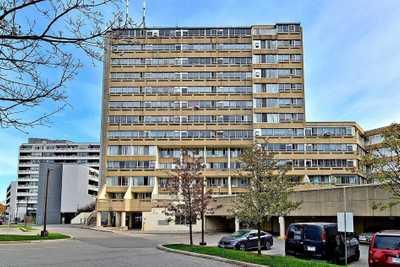 5580 Sheppard Ave,  E5315268, Toronto,  for rent, , Siva Shanmuganathan, HomeLife/Future Realty Inc., Brokerage*