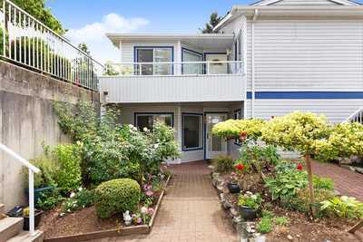 13863 100 Ave ,  R2604161, Surrey,  sold, , Natalie Gauvreau , HomeLife Benchmark Realty Corp.