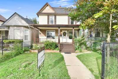 840 PARENT Avenue,  21012359, Windsor,  for sale, , HomeLife Gold Star Realty Inc., Brokerage