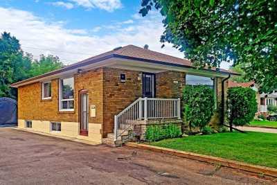 100 Roebuck Dr,  E5314245, Toronto,  for sale, , Flora Roitblat, RE/MAX PREMIER INC., Brokerage - Wilson Office *