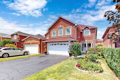 3726 Densbury Dr,  W5318034, Mississauga,  for sale, , Cronin Real Estate Group, RE/MAX Realty Specialists Inc., Brokerage*