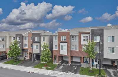45 Heron Park Pl,  E5318824, Toronto,  for rent, , Real Estate Homeward, Brokerage