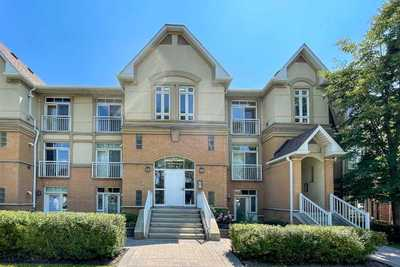 1947 Lawrence Ave,  W5318870, Toronto,  for sale, , Yuri Sachik, HomeLife Frontier Realty Inc., Brokerage*