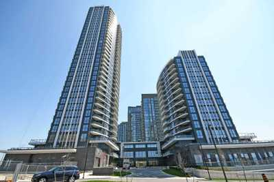 35 Watergarden Dr,  W5318872, Mississauga,  for rent, , Mourad Hanna, Royal LePage Realty Plus Mourad Hanna