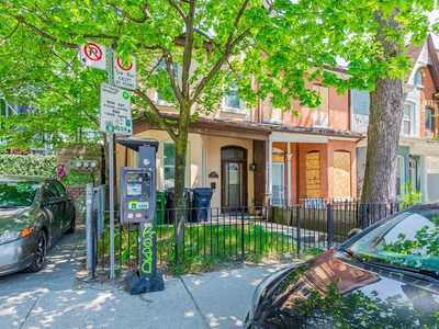145 Portland St,  C5318901, Toronto,  for sale, , Annette Smith, Right at Home Realty Inc., Brokerage*